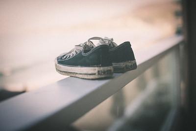 schoenenmerken
